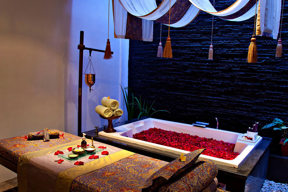 GK-Spa-Treatment-Room