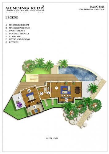 Jalak-Bali-Upper-Level-Potrait1
